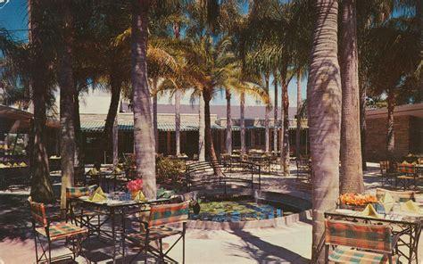 Palm Gardens Of Largo palm gardens inc largo florida indian rocks road