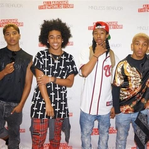 mb song how many songs do mb have in total the mindless