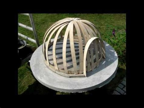 design din egen hoodie building a wooden fired pizza oven light construction