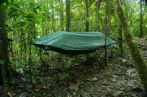 Covered Hammock For Two Best Cing Hammock For The Wilderness Lawson Blue Ridge