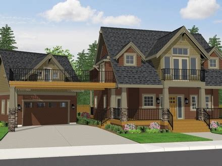luxury craftsman style home plans luxury craftsman style home plans ranch style homes