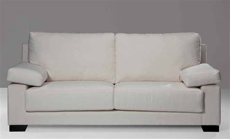 bespoke sofa covers interior design marbella modern bespoke covered sofas
