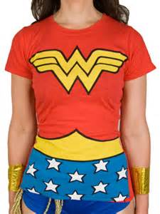 Wonder woman shirt wonder woman costume t shirt