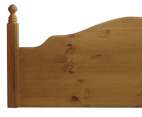 oak headboards queen axis oak wooden headboard