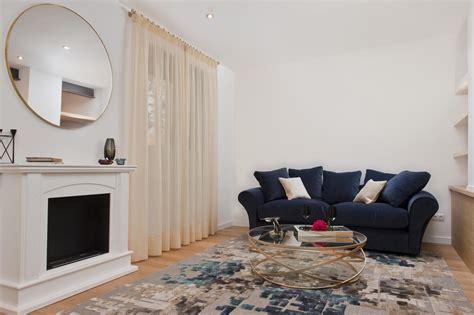 decoracion hogar 12 claves para aplicar la decoraci 243 n emocional en el hogar