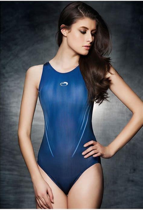swim woman hot 2017 hot new printing triangle piece swimsuit girl woman