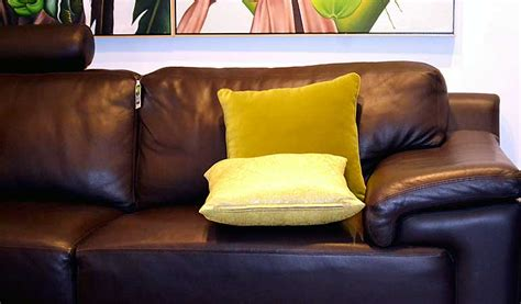 quality leather lounges wa made furniture home decor leather house home gallery for furniture rugs