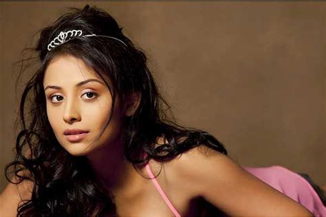 biography tere liye anupriya kapoor height weight age boyfriends much