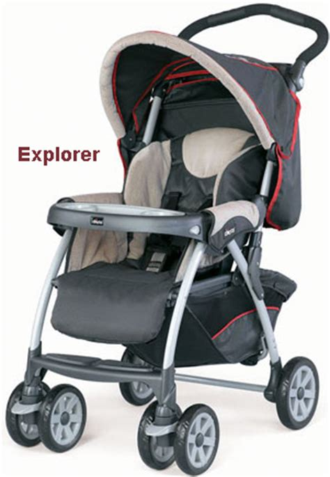 chicco car seat compatibility my family chicco cortina stroller stroller is