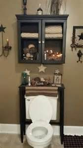 Country Bathroom Decor by 1000 Images About Country Bathroom Decor On Pinterest