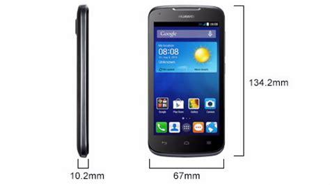 Hp Huawei 5 Inci huawei ascend y520 hp android 1 jutaan 4 5 inci kamera 5
