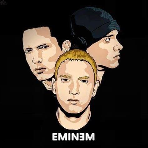 eminem evil twin eminem evil twin lyrics genius lyrics