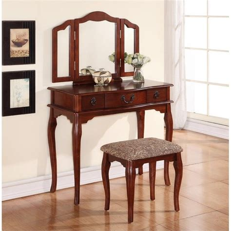 Mirrored Vanity Table Canada by Mirror Vanity Table Canada