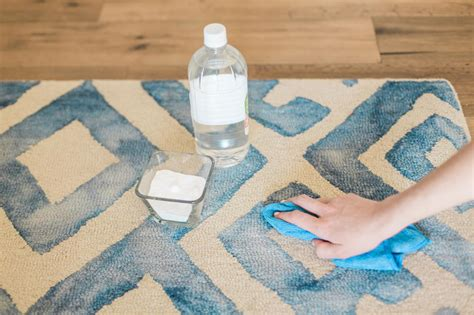Cleaning Rugs With Baking Soda by How To Make Easy Diy Vegetable Spray Hgtv
