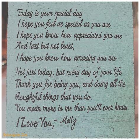 What To Write Boyfriend Birthday Card