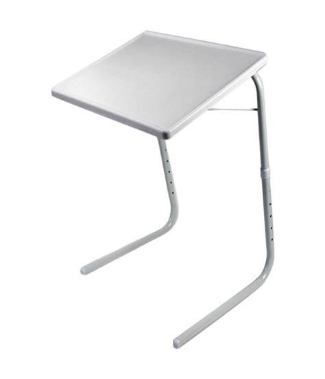 table mate adjustable table traders5253 table mate 2 ii portable table with adjustable