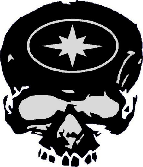 polaris logo polaris clipart