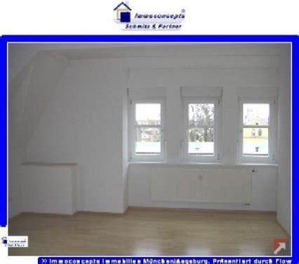 augsburg wohnung mieten immobilien friedberg homebooster