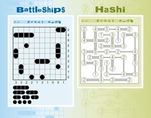printable hashi puzzle battleships and hashi interactive puzzle games launched by