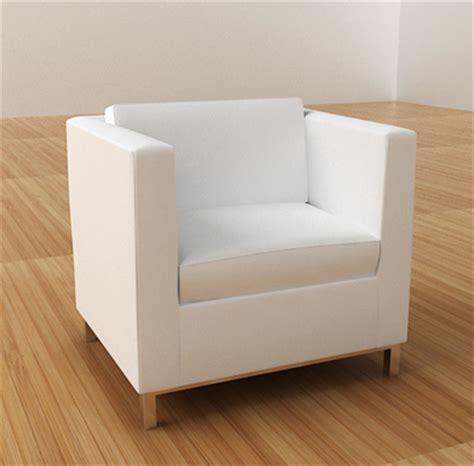 one seater sofa short knoll single seater sofa