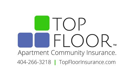 Top Floor Technologies by Top Floor Insurance Ushers In A New Era With Move To High