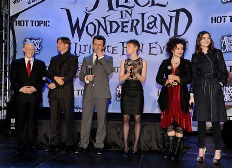 Vista Records Walt Disney Pictures Buena Vista Records Quot In Quot Fan Event Zimbio
