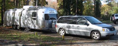 towing with an 09 grand caravan page 2 airstream forums