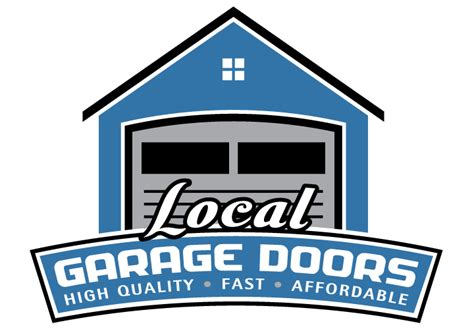 garage door logos local garage doors garage door brands
