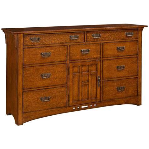 nebraska furniture mart broyhill dresser and mirror