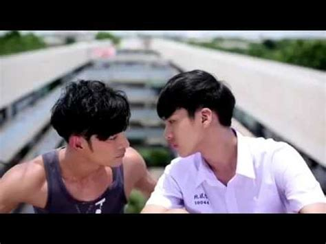 Film Thailand Father And Son   father andson thai gay videolike