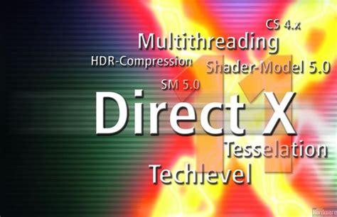 wann kommt directx 12 directx blue kommt 2014 eine neue grafikschnittstelle
