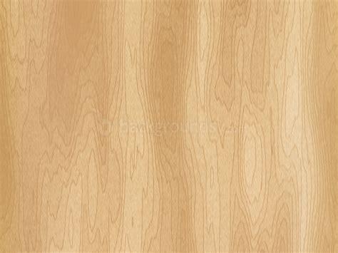 oak wood grain texture wallpaperhdc com