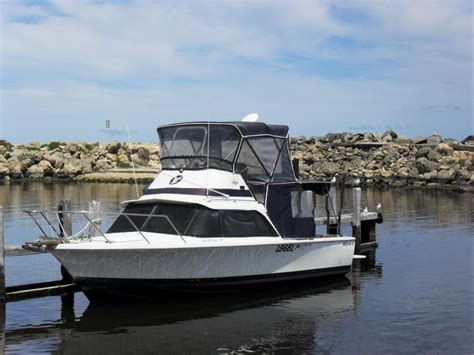 25 ft bertram boats for sale bertram caribbean 25 foot current for sale boats for