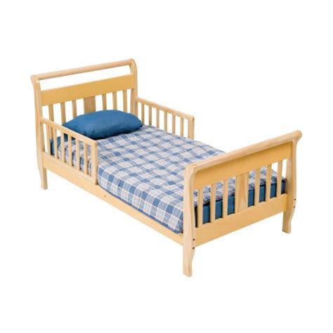 toddler sleigh bed toys online store categories furniture for kids toddler beds