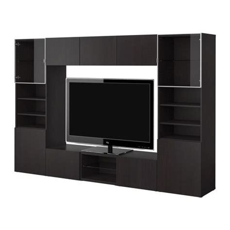 remote control through cabinet doors galant cabinet design the doors and glasses