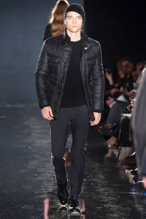 Are You Ready For Project Runway by Porsche Design Fall 2014 Ready To Wear Collection