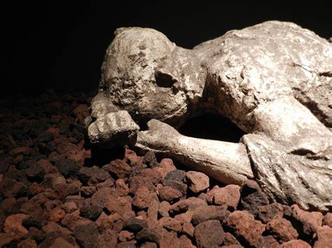 Images Pompeii Victims