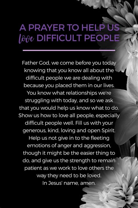 to comfort someone under difficult circumstances loving difficult people well finding joy episode 31