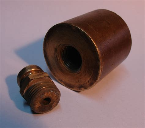 Plumb Bobs For Sale by Interesting Brass Plumb Bob For Sale Antiques