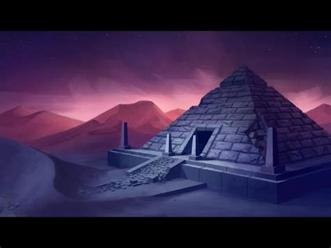 dark wallpaper egypt ancient egyptian music dark pyramid youtube