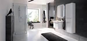 sp 233 cialiste en chauffage et climatisation salle de bain