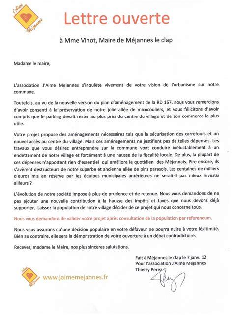 Modèle De Lettre D Invitation à Une Fête Letter Of Application Modele De Lettre Pour Travail Mal Fait