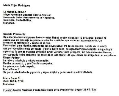 background check en español formato para la solicitud de la visa de canada