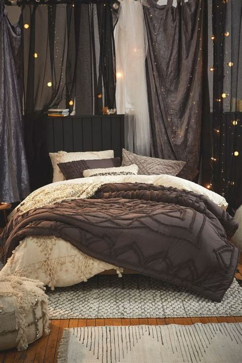 cozy bedroom how to create the coziest bed in 5 easy steps