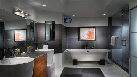 exclusive bathroom design ideas   youtube