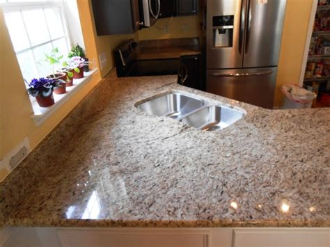Granite Countertops Installed by 17 Best Images About Giallo Ornamental On Cabinets On