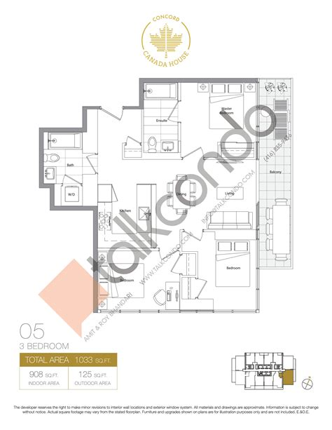 Bc Floor Plans by 28 Bc Housing Floor Plans New Vancouver Condos For