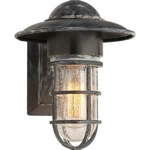marine outdoor lighting visual comfort slo2001wz sg e f chapman marine indoor