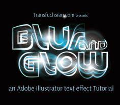 transfuchsian illustrator text tutorial rocky 3d text 1000 images about vector adobe illustrator tutorials on