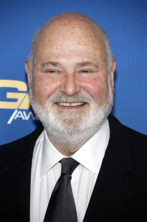 rob reiner anti netflix will move our productions out of if anti